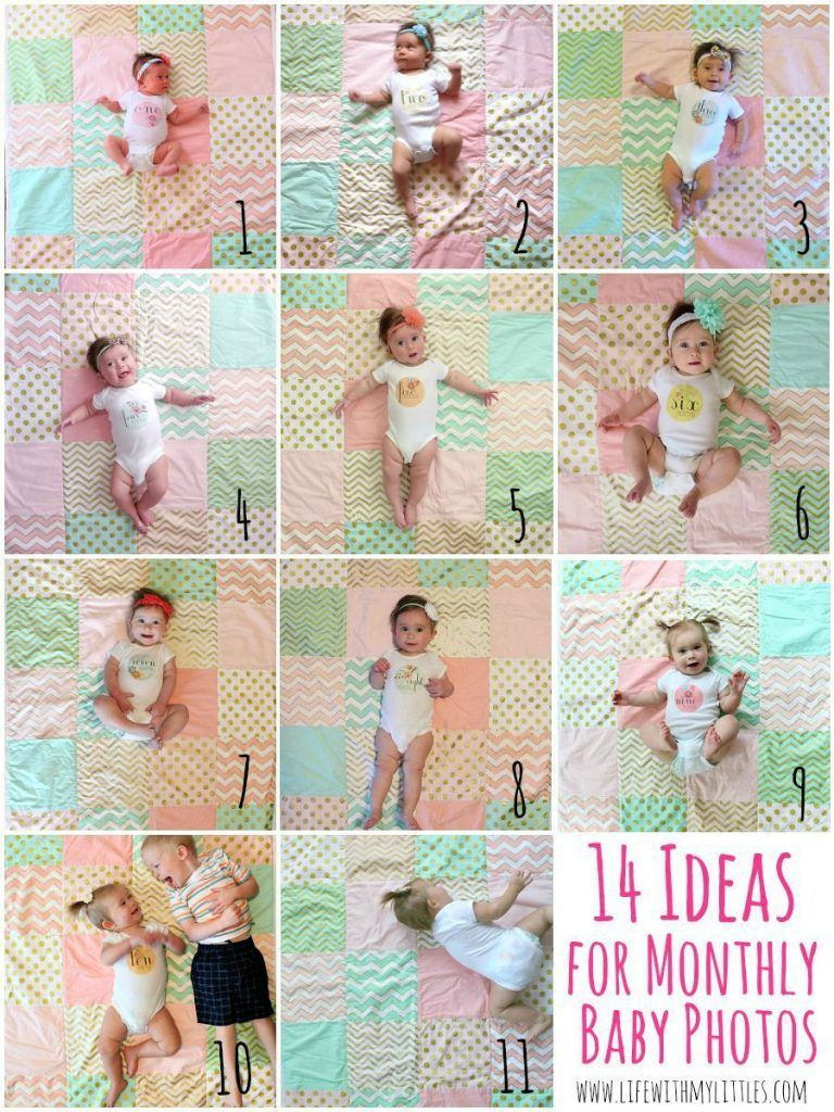 14-ideas-for-monthly-baby-photos1