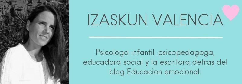 cartel-entrevista-izaskun-valencia