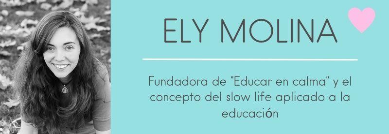 ely-molina
