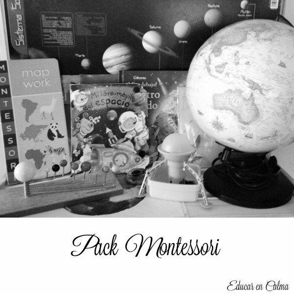 pack-montessori-2