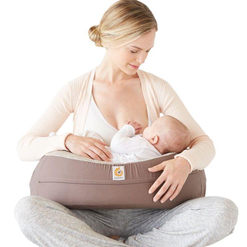 Que necesita un bebe cuando llega a casa
