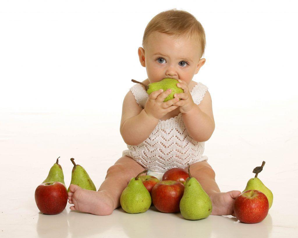 frutabebe
