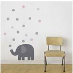 Centro comercial online de complementos, diseño y decoración infantil y maternal.