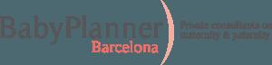 Feria internacional de moda infantil y juvenil (FIMI) @ Feria de Valencia | València | Comunidad Valenciana | España