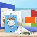 Libros y cuentos infantiles y juveniles