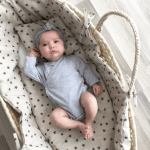 Diseño y Decoración Infantil