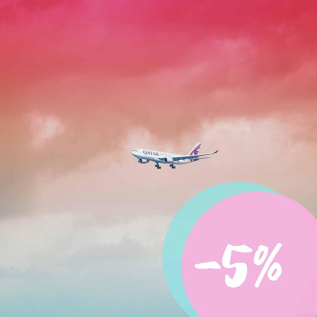 descuentoshellopapis_vuelos