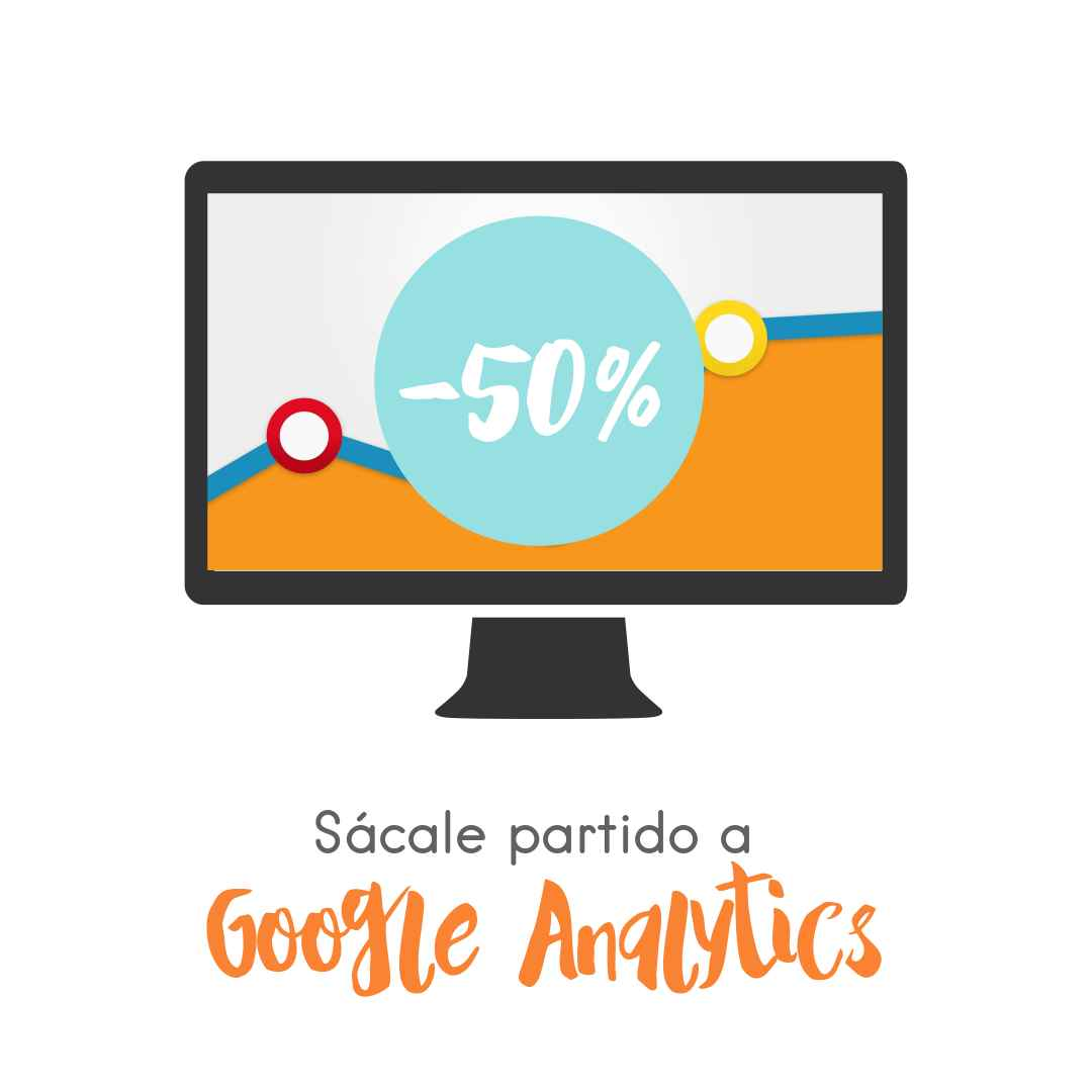 descuento-curso-analytics