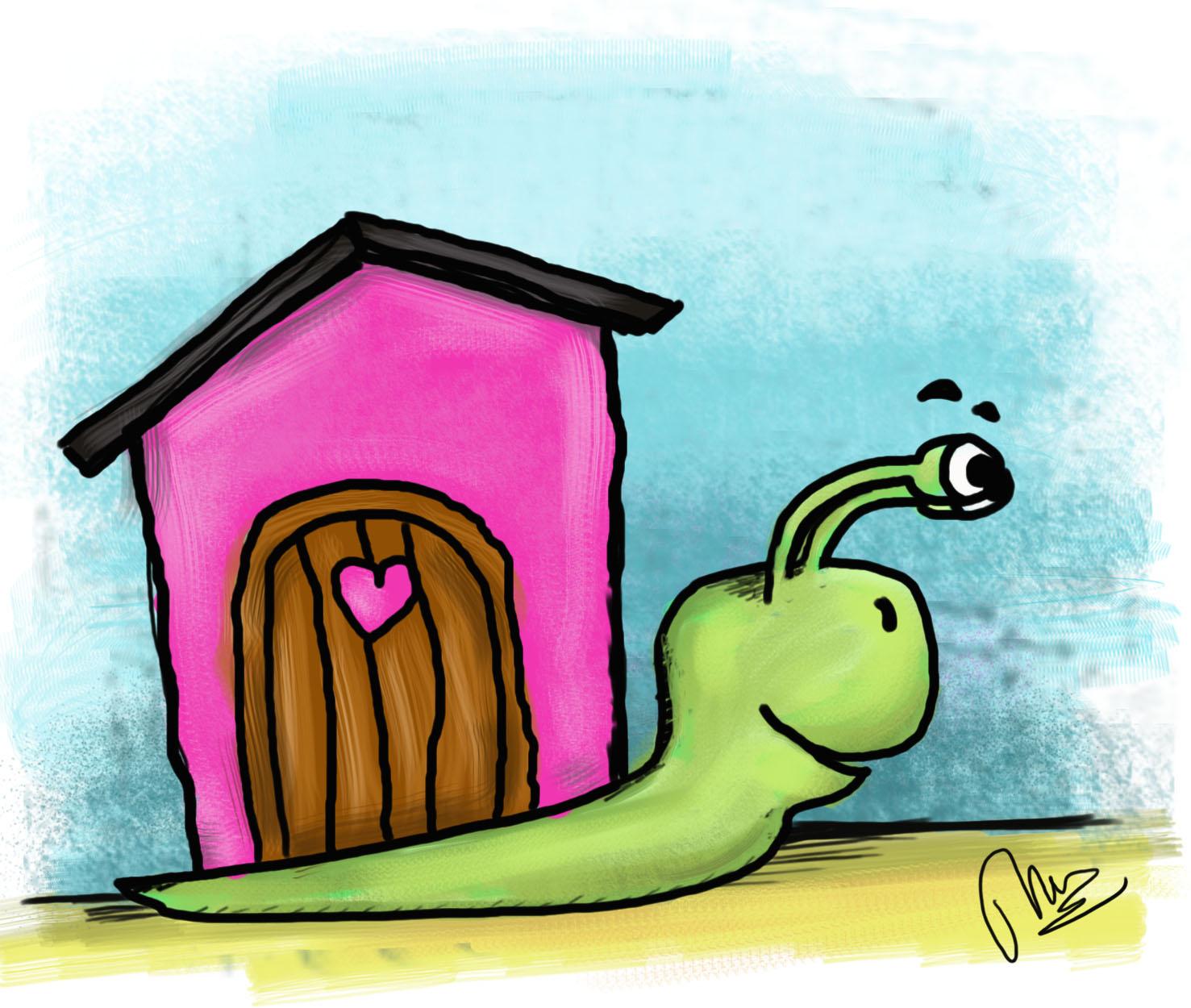 El caracol Friolin.jpg