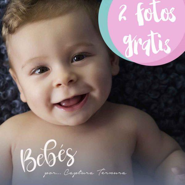 descuentoshellopapis_fotos-gratis-bebes