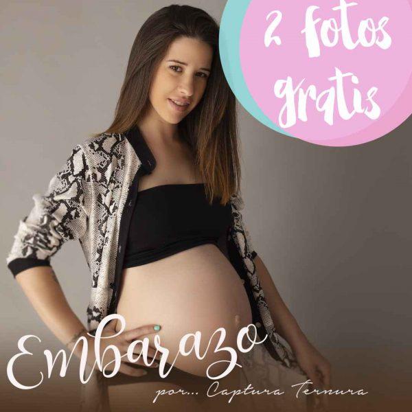 descuentoshellopapis_fotos-gratis-embarazo