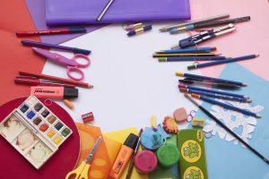 45 ideas para entretener a los niños en casa durante el coronavirus