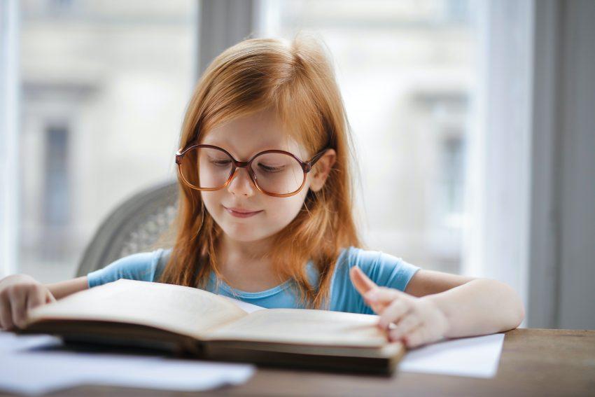 Crear zona de estudio en casa