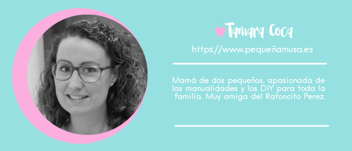 colaboradorablog-Tamarapequenamusa