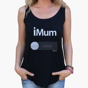camiseta_imum