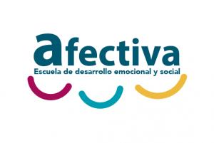 Puericultura Madrid. Salón Profesional Internacional de Productos para la Infancia @ Feria de Madrid   Madrid   Comunidad de Madrid   España