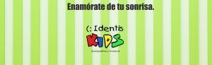 FIMI. Feria Internacional de la Moda Infantil y Juvenil (Ed. Primavera/Verano) @ Feria de Valencia | València | Comunidad Valenciana | España