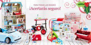 Puericultura Madrid. Salón Profesional Internacional de Productos para la Infancia @ Feria de Madrid | Madrid | Comunidad de Madrid | España