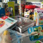 juguetes educativos