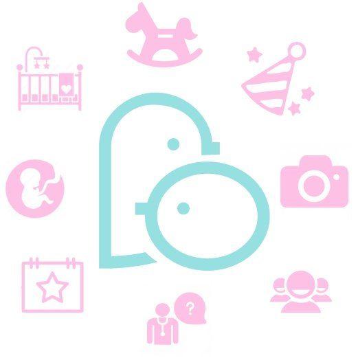 Tiendas ♥ Servicios Infantiles